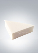 Kryolan Latex Foam Sponge 1449