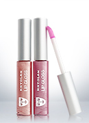 Kryolan Lip Gloss 5215