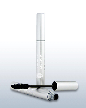 Kryolan Mascara Long Lash 1358
