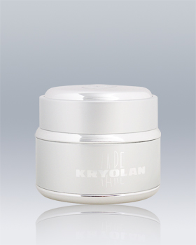 Kryolan Moisturizer Day Cream 10011