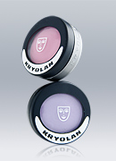 Kryolan Professional Eye Shadow 5330