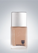 Kryolan Ultra Fluid Foundation 9130