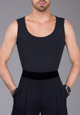 8077a7f63082 DSI London Womens Dancewear | DanceShopper.com