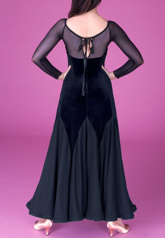 c163fe068d1b DSI Valentina Ballroom Dress 3700|Dresses