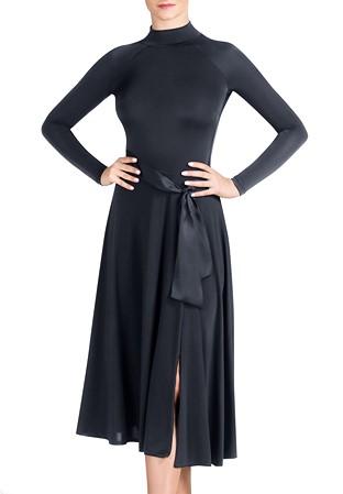 9cf9dd98d Womens Dance Dress | Ballroom Dress, Latin Dress | DanceShopper.com