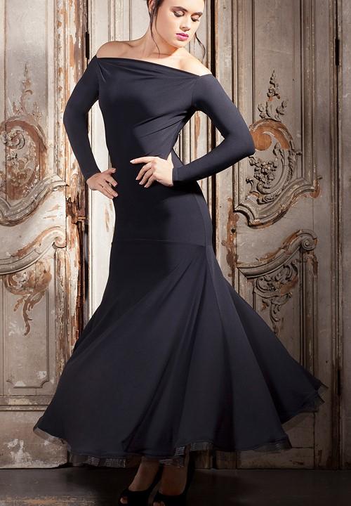 Espen for Chrisanne Clover Kensington Ballroom Dress|Dresses