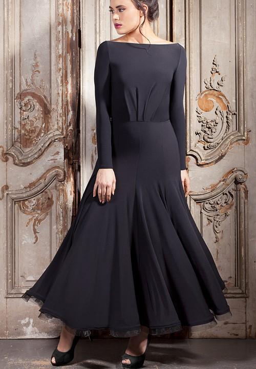 Espen for Chrisanne Clover Melrose Ballroom Dress|Dresses