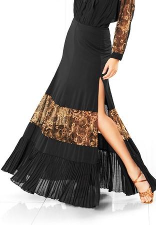 43b8fe54d75a9 JeDor International Dancewear | Ballroom & Latin Dance Fashion ...