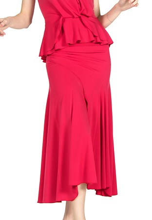 41d7761f2a1c Maly Design Womens Ballroom & Latin Dancewear | DanceShopper.com