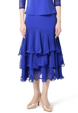 28b34819a86a Taka Dance Fashion | Ballroom Fashion Clothes | DanceShopper.com