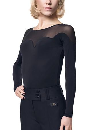 80714cfe RS Atelier Dance Clothing for Ballroom Dance | DanceShopper.com
