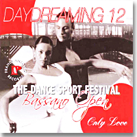 Daydreaming Ballroom - Bassano Open Vol. 12