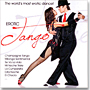 Erotic Tango for Two (2CD)