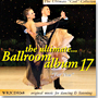 The Ultimate Ballroom Album 17 - For You (2CD)