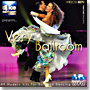 Very Ballroom (2CD)