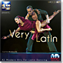 Very Latin (2 CD)
