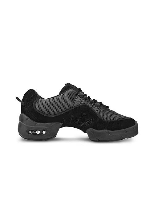 806192482 Bloch Boost DRT Sneaker S0538   Dance Sneakers