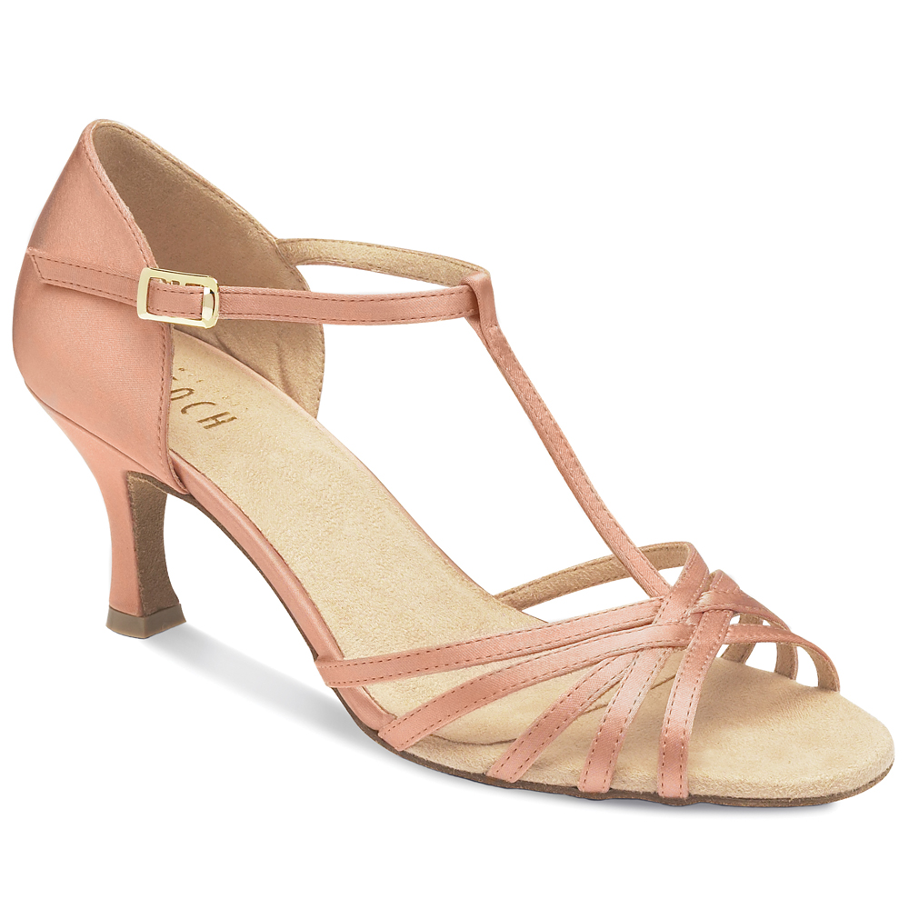 Salsa Dance Shoes Australia