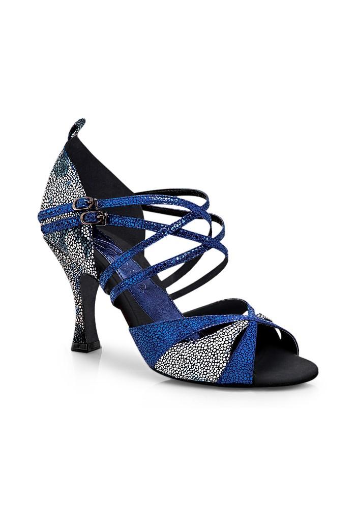 Boys Ballroom Shoes