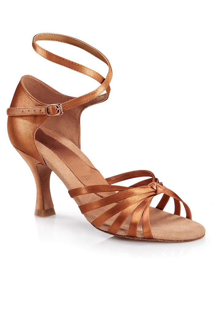 latin dance shoes - 700×1008