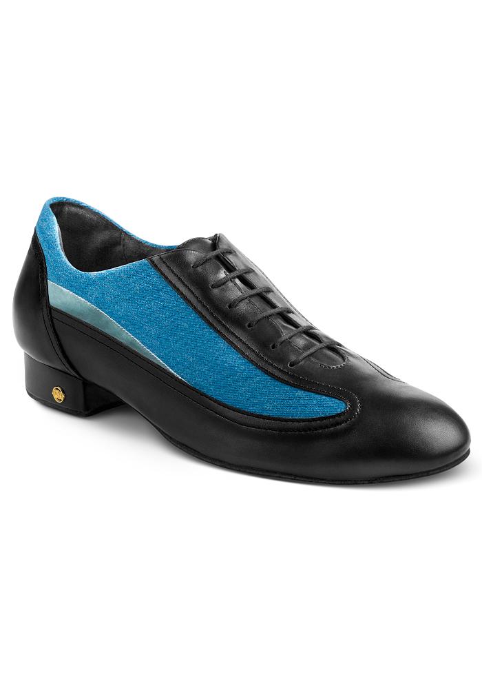 Supadance 9000 Mens Standard Ballroom Shoe