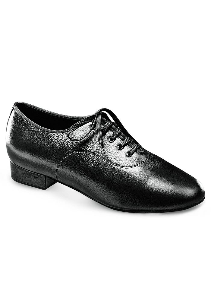 Dance Naturals Shoes Reviews