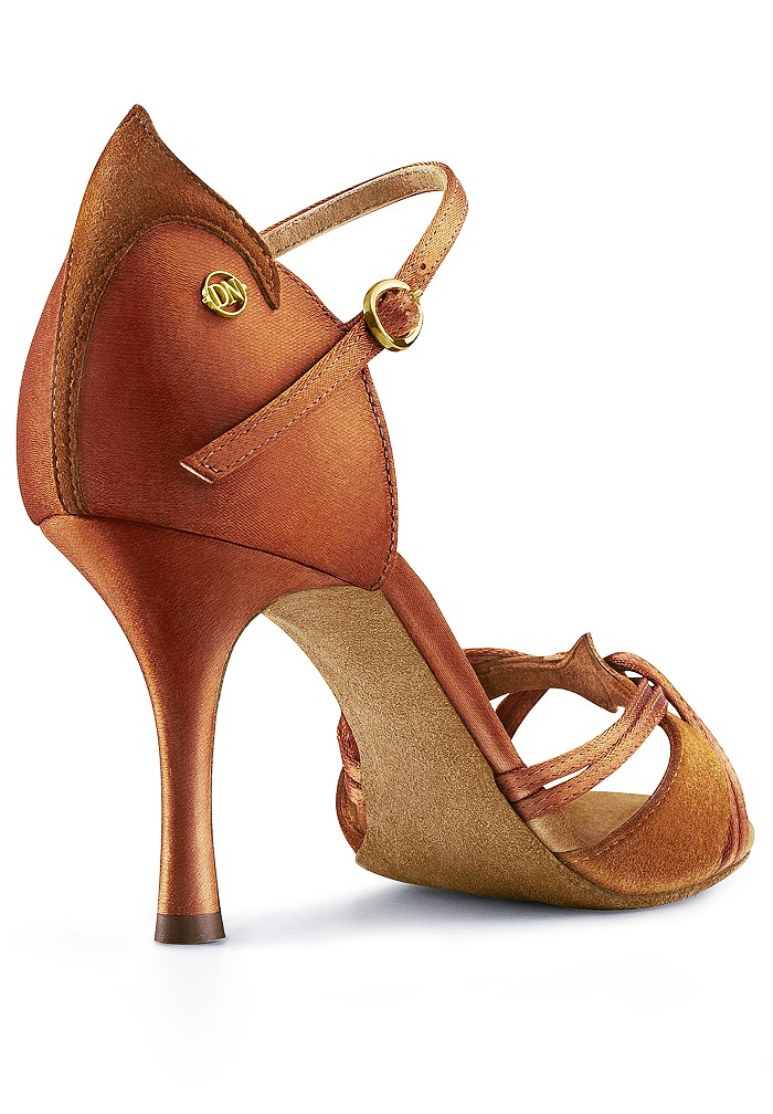 Dance Naturals Practice Shoes