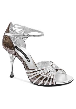 4dddc0e6b Dance Naturals Dance Shoes - Womens Dance Shoes Art