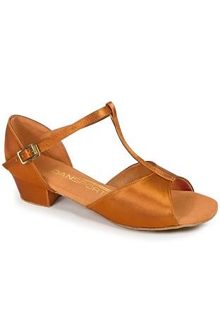 a00543131 DANSport | Boys Ballroom Shoes & Girls Latin Dance Sandals from UK