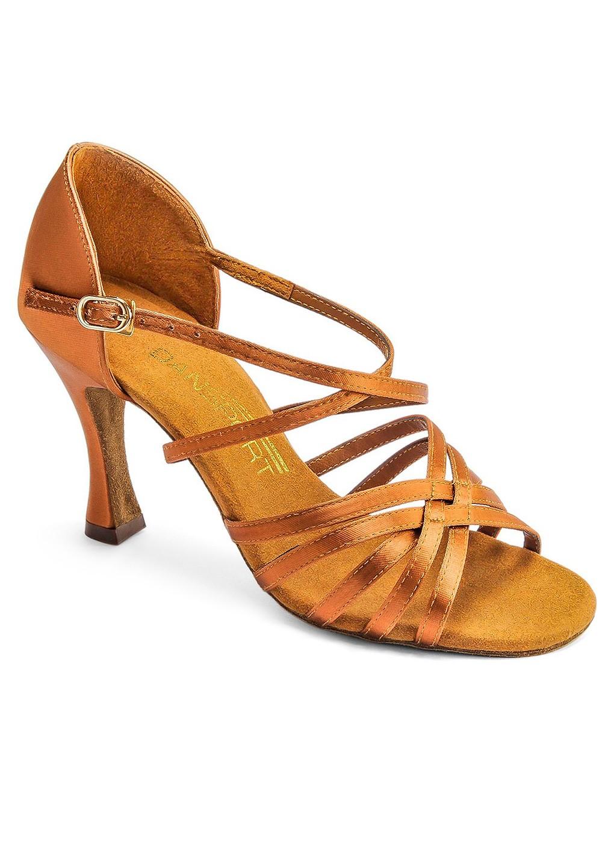 Dansport Shoes Sale