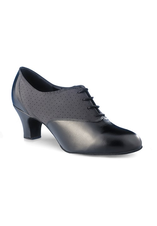 f7322e690 Freed of London Roma Ladies Practice Shoes | Practice Dance Shoes