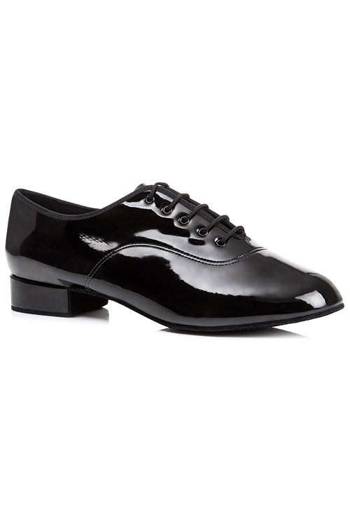 Freed of London Smooth Dance Shoes | Ballroom Dance Shoes