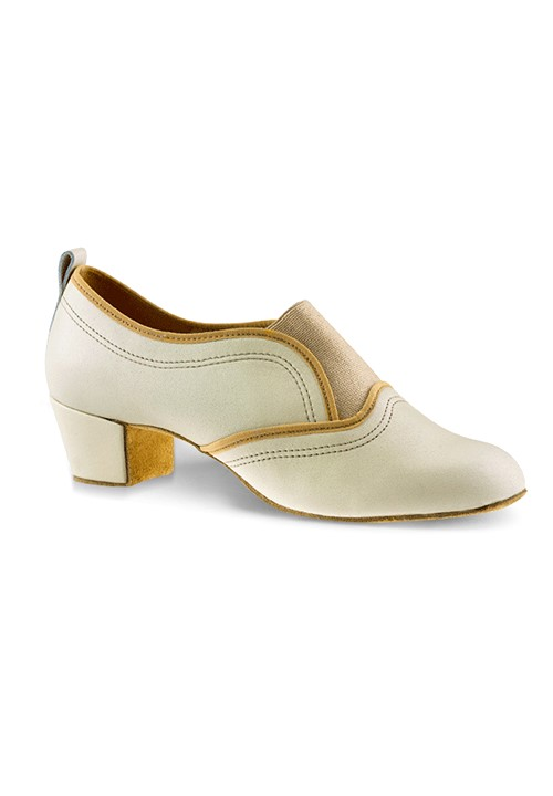 d571891e7 Freed of London Valencia Ladies Practice Shoes | Practice Dance Shoes