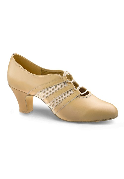 565b07f8833 Freed of London Verona Ladies Practice Shoes | Practice Dance Shoes
