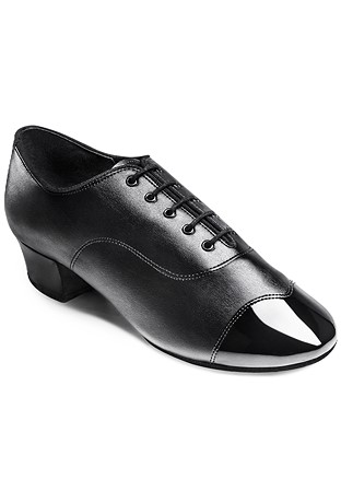 02461c11f IDS International Mens Dance Shoes | Ballroom/Latin Dance Shoe ...