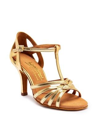 e0c523b93e Womens Dance Shoe | Ballroom and Latin Dance Shoes | DanceShopper.com