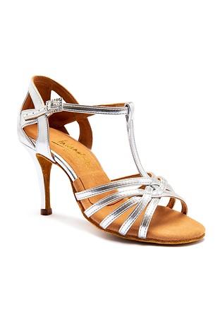 63bcd3791 Womens Latin Dance Shoes | DanceShopper.com