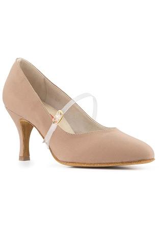 ffb237723 Womens Ballroom Dance Shoes / Closed Toe Dance Shoes | DanceShopper.com