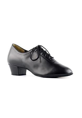 57c85dd8b Latin Dancing Shoes
