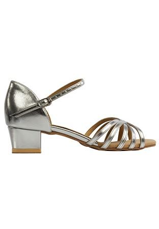 0e7407baa Girls Ballroom Shoes, Latin Dance Footwear | DanceShopper