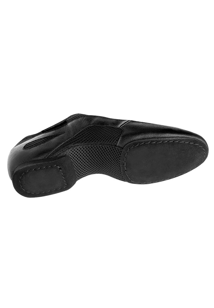 e6835956d Supadance 8889   Practice & Sneakers