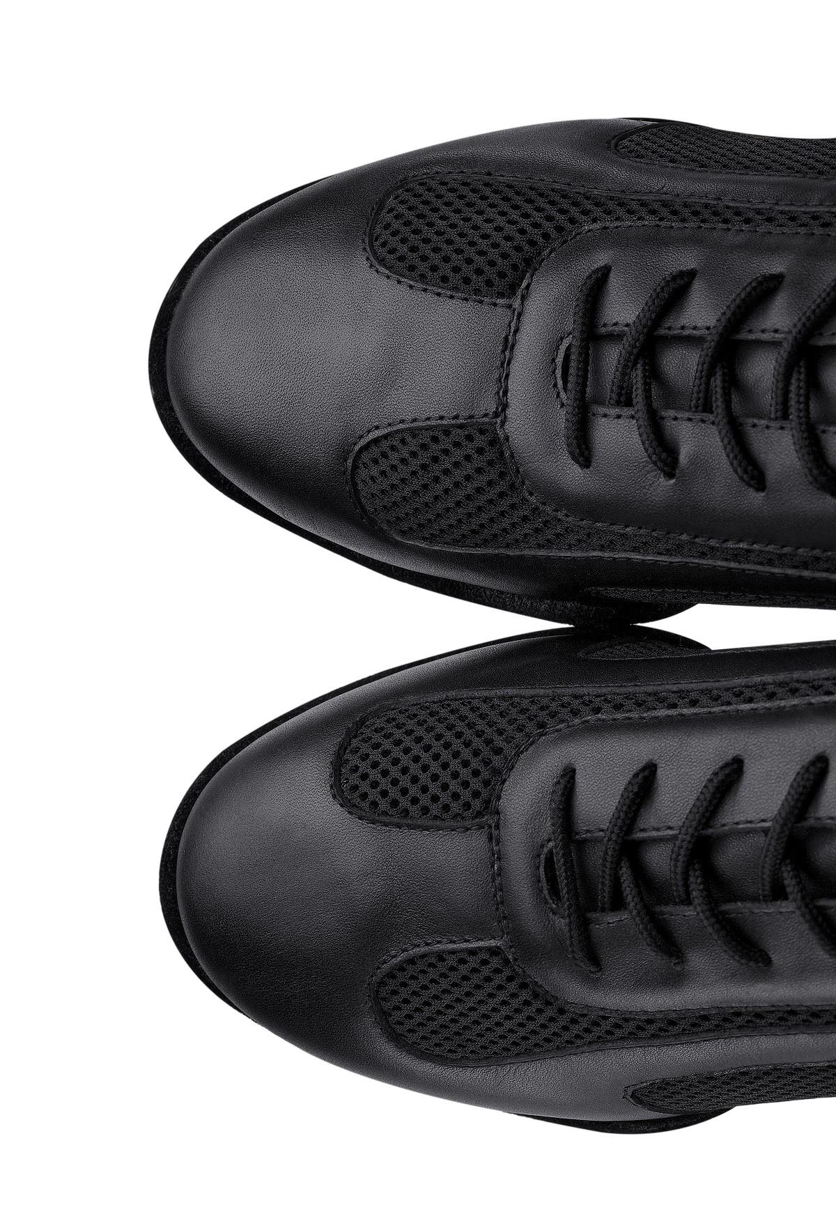 f73af88d2 Supadance 8910   Dance Sneakers