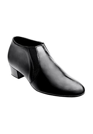 5646b3530 Supadance Shoes & Sportswear   Mens Ballroom/Latin Dance Fashion ...